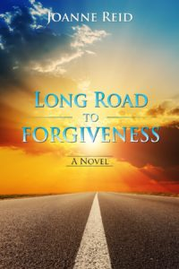 Long Road to Forgiveness